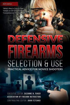 Defensive Firearms_final_Kindle_2021_011121